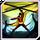 Robin Emergent Leader
