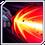Cyborg Plasma Cannon