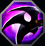 Sharpened Claws icon