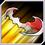 Silver Batarang icon