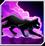 Blood Hunt icon