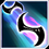 Steampowered Claws icon