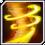 FlashSpeedStormIcon