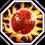 Supergirl Solar Furnace