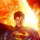 Superman Infinite Crisis Profile picture