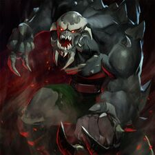 Doomsday Concept Art