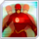 FlashHyperVibrationIcon