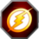 Speed Force icon