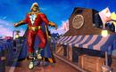 Shazam Character Model 2