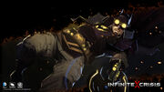InfiniteCrisisWPGaslightBatman