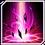 Star sapphire crystal bomb