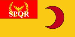 Flag Auralis
