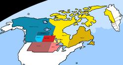 Nunavut Romanum