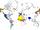 Province Registry of the Roman Empire (Romanum 01)