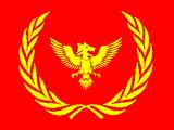 Kingdom of Rome (Romanum 01)