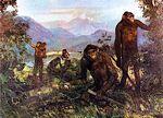 Homo erectusjpg