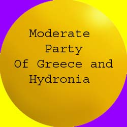 ModeratePartyOfGreeceAndHydronia