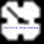 Infinitehistorieslogo