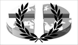 QAPC Emblem