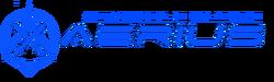 Aerius military logo