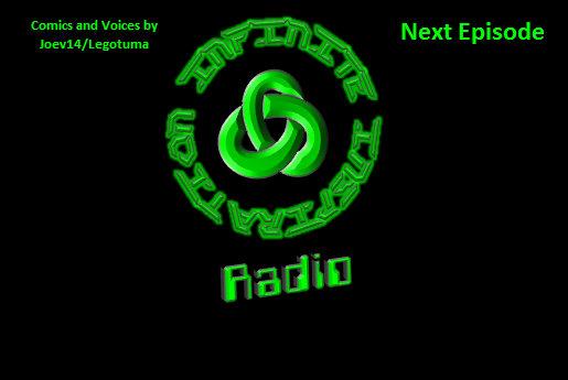File:Infinite Inspiration Radio Logo.jpg
