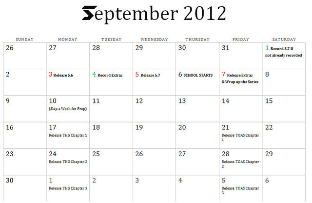 File:September 2012 Schedule.jpg