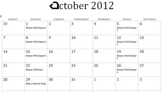 File:October 2012 Schedule.jpg