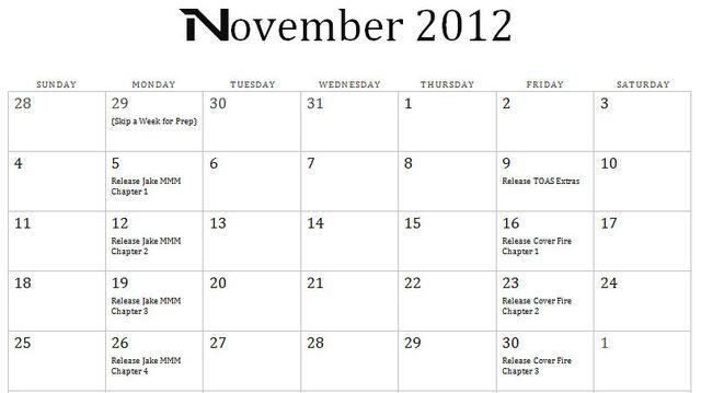 File:November 2012 Schedule.jpg