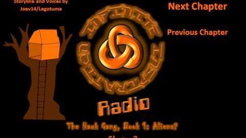 Thumbnail for version as of 20:16, September 24, 2012