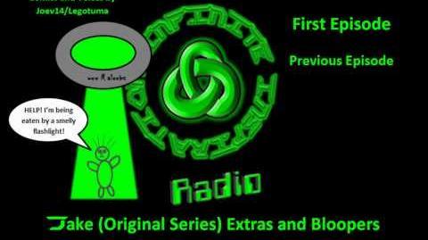 Thumbnail for version as of 17:14, September 7, 2012
