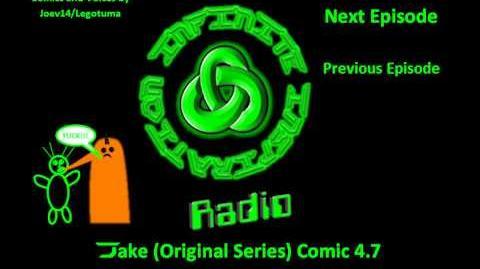 Jake Comic 4.7