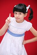 Kim-So-Hyun3