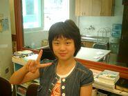 Kim So Hyun 97