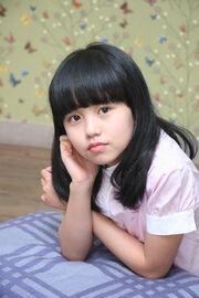 Kim So Hyun 38