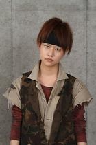 MajisukaGakuen3 Tetsuo Habu