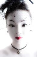 Tetraeon 090503 geisha 0121 web