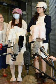 Japan-girlband1