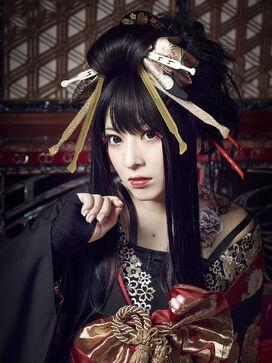 Yuko-Suzuhana-wagakki-band-39188234-900-1200