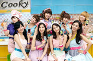 1280px-SNSD Cooky Phone