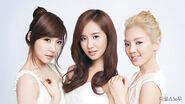 Fany-Yuri-Hyoyeon-Dior-Sow-girls-generation-snsd-20070738-500-281