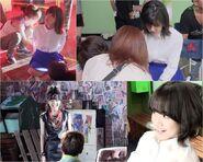 Kim-hyang-gi-shares-behind-cuts-from-infinites-new-mv