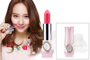 Etude-House-dear-my-blooming-lips-talk-Etude-pink