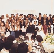 Mad-clown-marriage 528