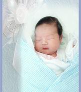 Kim So Hyun 44