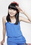 Kim So Hyun 48