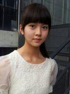 Kim so hyeon 1999 792802