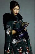 Ha-ji-won-in-vogue-taiwan-january-2015-dolce-gabbana-fall-2014-rtw-look-png (2)