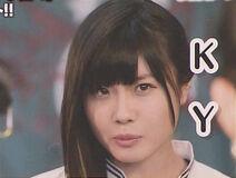 MG4 KY Tani Marika