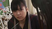 Majisuka-gakuen-2-ep-01-030596