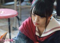 MG4 Jisedai Mukaichi Mion